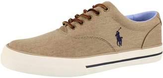Ralph Lauren Polo by Men's Vaughn Lace-up Fashion Sneaker 9 M US