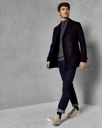 Ted Baker GRILLD Pea coat