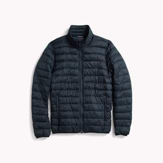 Tommy Hilfiger Insulator Jacket