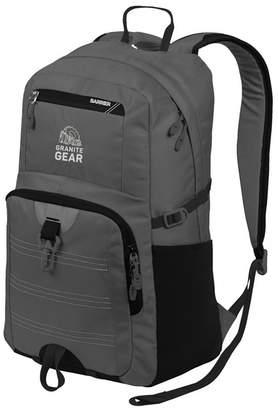 GRANITE GEAR Eagle 29L Backpack