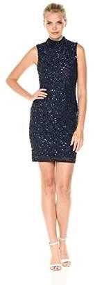 Parker Women's Alessandra Dress