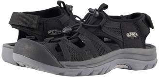 Keen Venice II H2 Women's Shoes