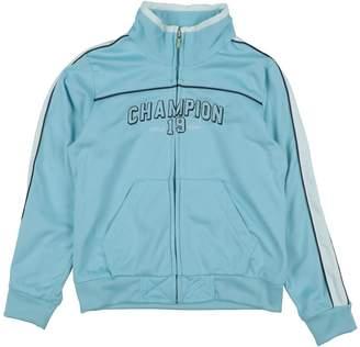 Champion Sweatshirts - Item 12342756UD