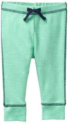 Gymboree Pull-On Pants