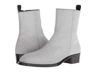 Alexander McQueen Shimmer Boot