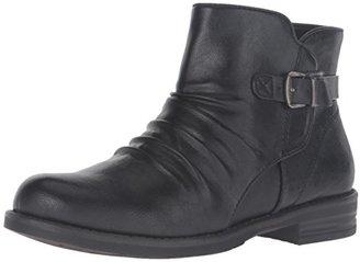BareTraps Women's BT CALLAHAN Boot $39.97 thestylecure.com