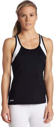 Asics Women's Love Tank