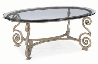 Bernhardt Solano Coffee Table