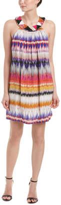 Trina Turk Trista Shift Dress