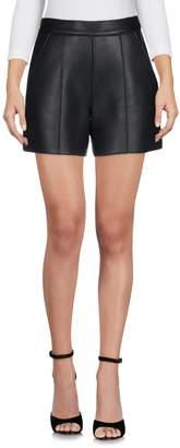 Valentino REDValentino Shorts