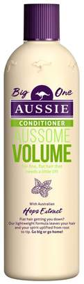 Aussie Aussome Volume Conditioner 400ml