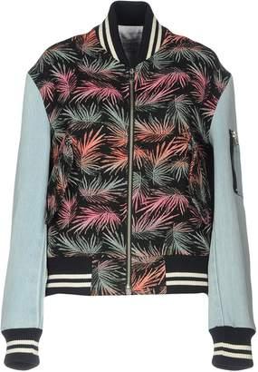Couture FORTE DEI MARMI Jackets
