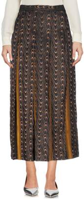Dries Van Noten Long skirts