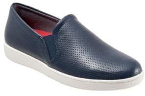 Trotters 'Americana' Slip-On Sneaker