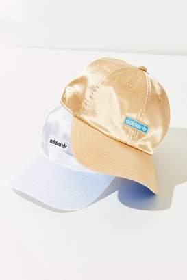 adidas Relaxed Metallic Baseball Hat
