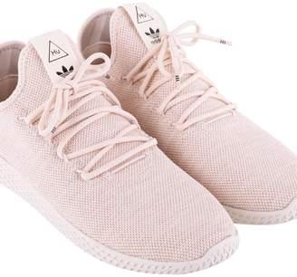 Adidas by Pharrell Williams Sneaker Pharrell Williams Tennis Hu