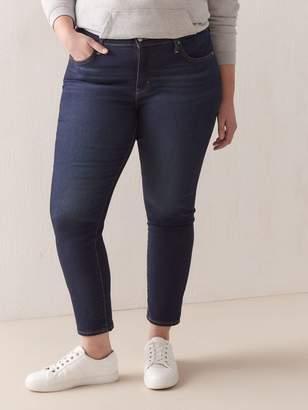 311 Shaping Skinny Jean - Levi's Premium