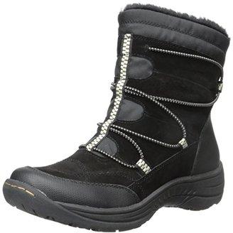 BareTraps Women's Rusty Snow Boot $28.49 thestylecure.com