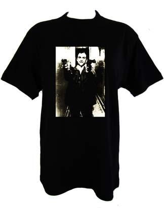 Rob-ert Filmgifts Robert De NIRO Taxi Driver Classic Tshirt