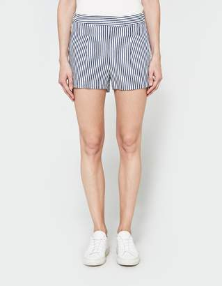 Just Female Beach Shorts
