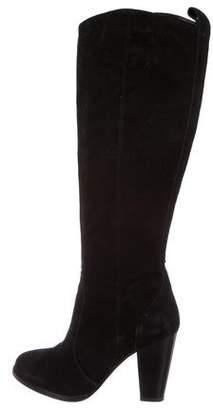 Joie Dagny Knee-High Boots
