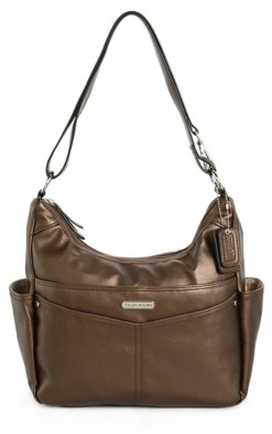 Tyler Rodan Dylan Convertible Shoulder Bag