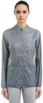 Nike Gyakusou Undercover Lab Packable Running Jacket