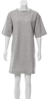 Etoile Isabel Marant Shift Mini Dress