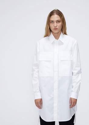 Craig Green Long Shirt