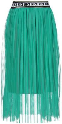 Imperial Star 3/4 length skirts - Item 35395198GC