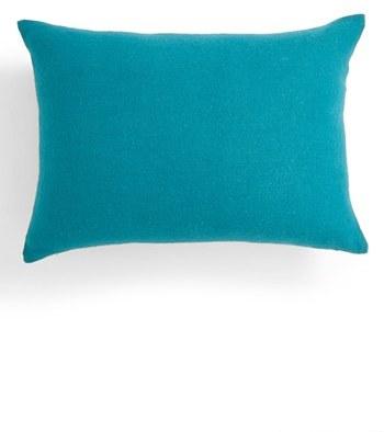 Nordstrom 'Cause a Stir' Pillow