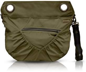 Baby Cargo Georgi Bag