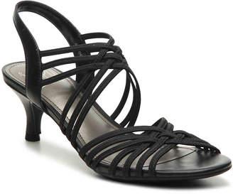 Impo Emberly Sandal - Women's