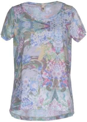 Colmar T-shirts - Item 12075889EM