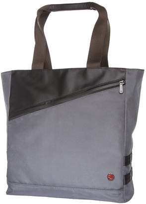 Token Grand Army Tote Bag