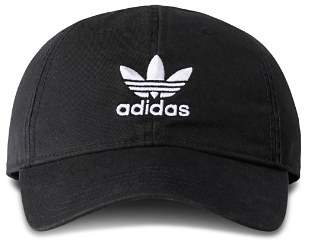 adidas Relaxed Strapback Cap