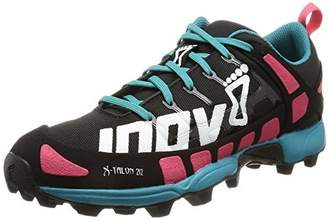 Inov-8 Women's X-Talon 212 (W) Trail Running Shoe