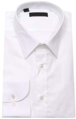 Alessandro Dell'Acqua Shirt Shirt Men