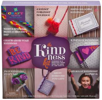 Ann Williams Group Kindness Craft Kit