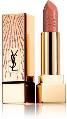 Saint Laurent Women's Rouge Pur Couture Lipstick