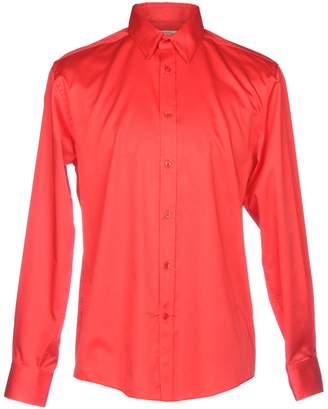 Versace Shirts - Item 38763582SR
