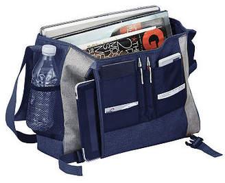 Natico City Messenger Bag
