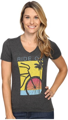 Life is good Ride On Bike Cool Vee $28 thestylecure.com