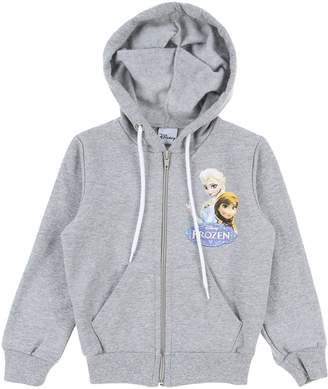 Disney Sweatshirts - Item 12195777RE