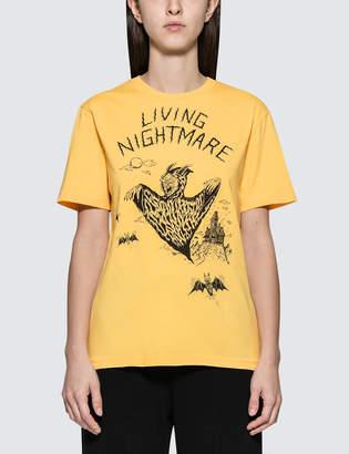 McQ Band S/S T-Shirt