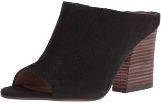 Franco Sarto Women's Firefly Heeled Sandal