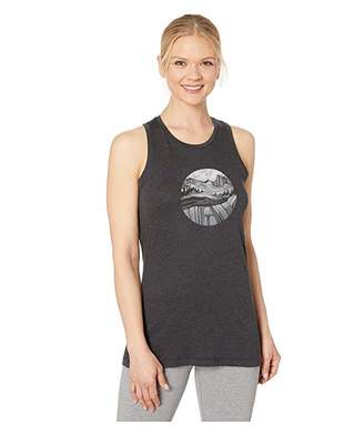 Columbia Sandy Trailtm Graphic Tank Top