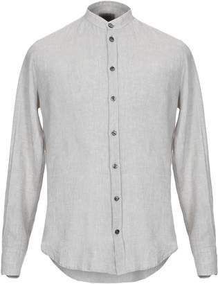Armani Collezioni Shirts - Item 38812976TG