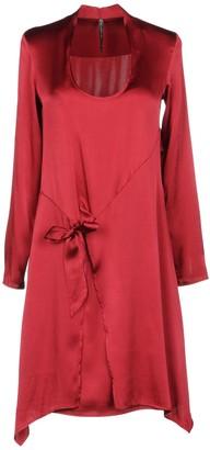 Manila Grace Short dresses - Item 34856792