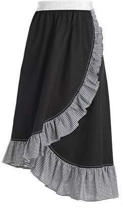 I'M Isola Marras Skirt